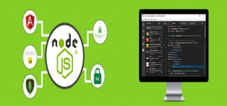 Six Tips for best practices to secure your NodeJS web application