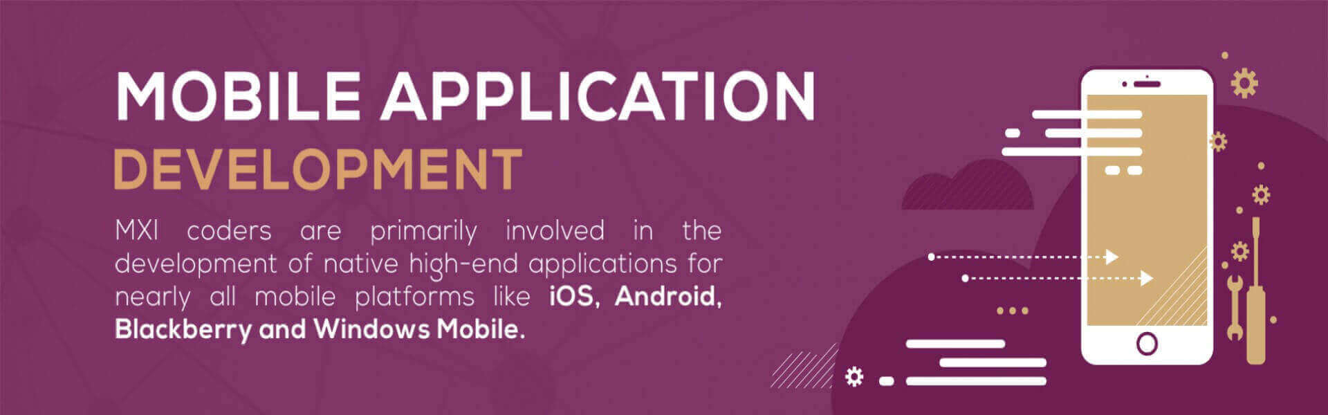 Iphone Application Development | Ios Application Development