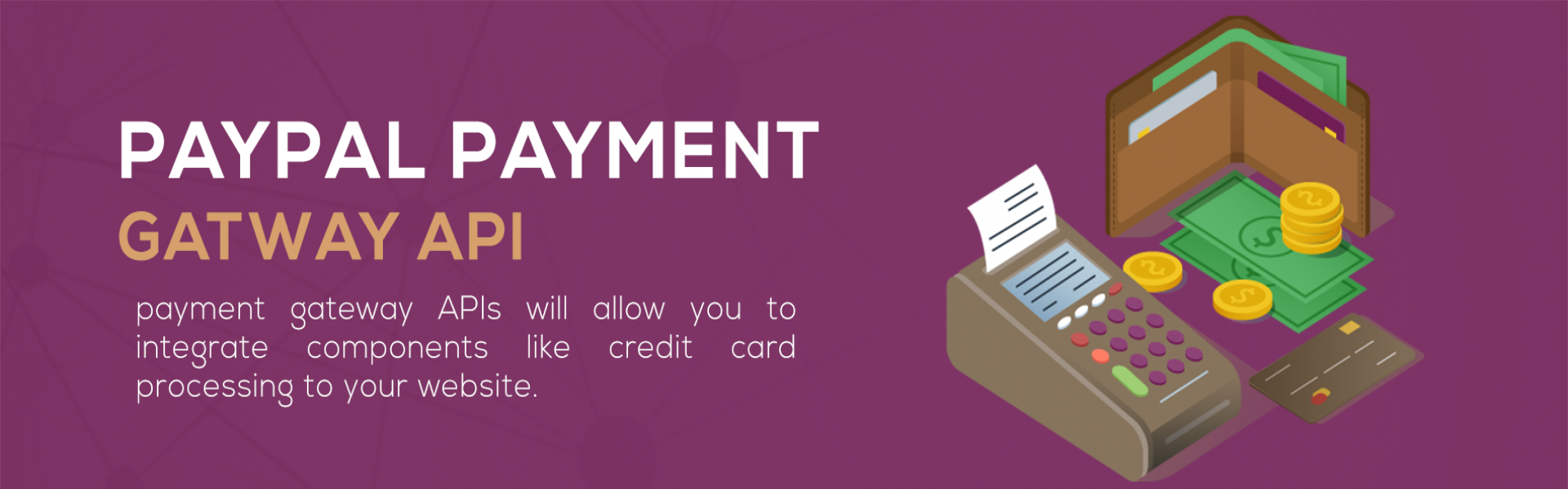 Paypal Payment Gateway API | Payment Gateway Integration