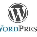 wordpress logo 680x400