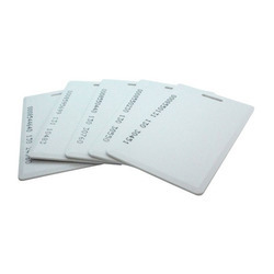 rfid-cards-dealers