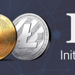 Intialcoin Offering