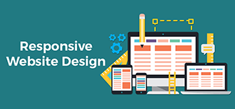 Responsive Web Design | Web Design And Development  | MXI coders Pvt. Ltd