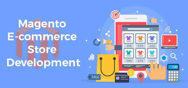 Magento-E-commerce-Store-Development-v1