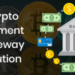 crypto-payment-gateway-solution