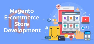 METHODS FOR SECURING MAGENTO 2 E-COMMERCE STORE