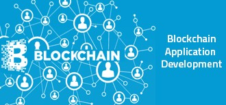 Blockchain Development: Reinventing Processes by Smart Contracts.