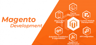 Making Your Magento 2 E-commerce Store Immune to Security Threats