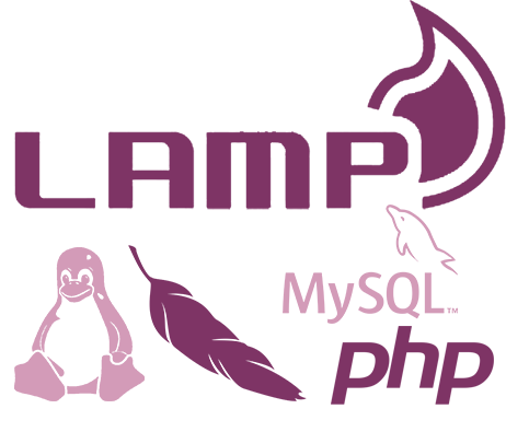 LAMP Technology Solutions