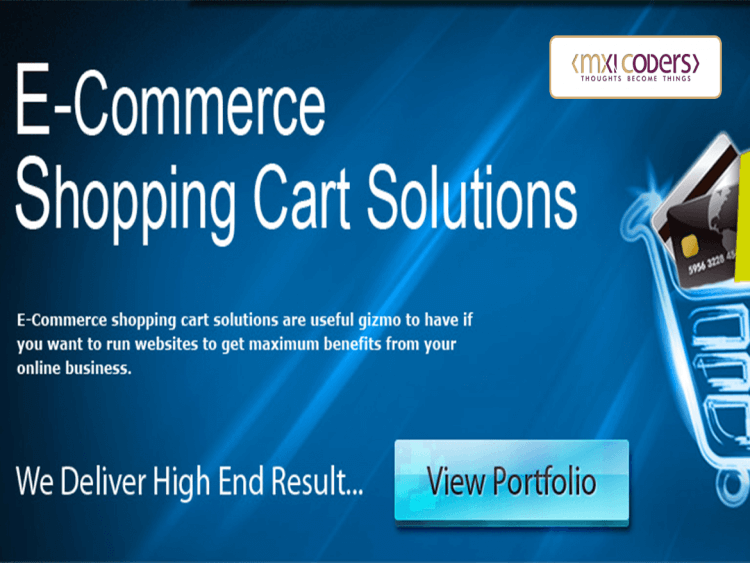 ECommerce-Web-Applications5.png1